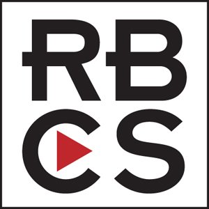 RBCS Podcast